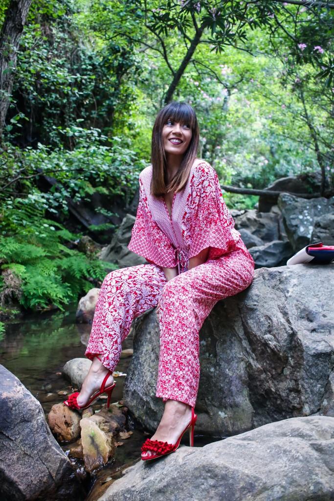 blog de moda, jessica sanchez, tendencias, asesora de imagen,