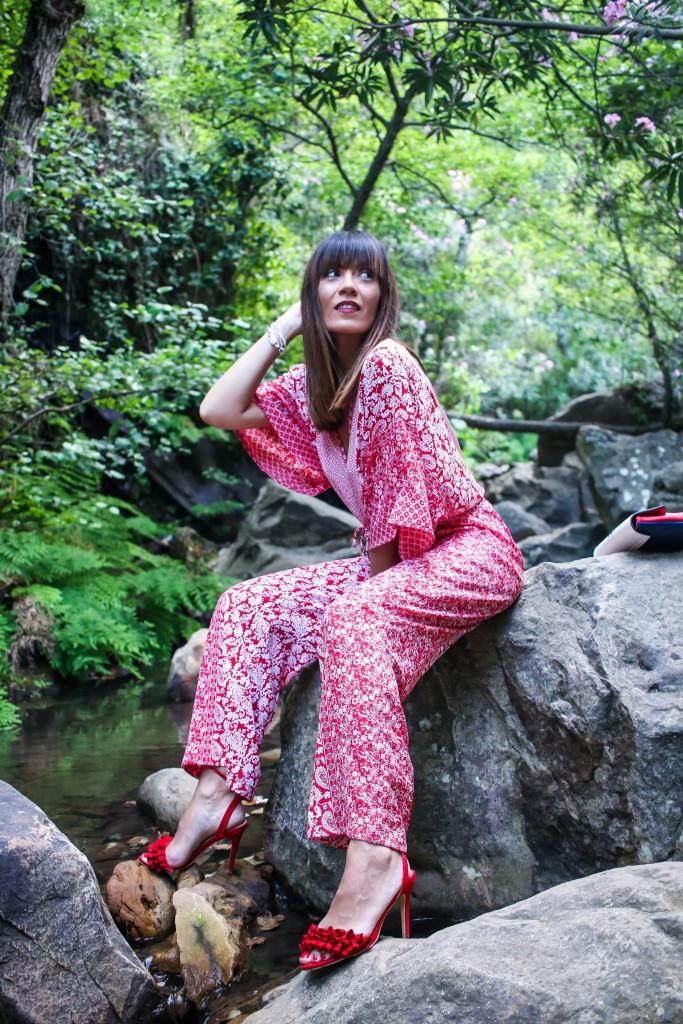 jessica sanchez,asesora de imagen,blog de moda,
