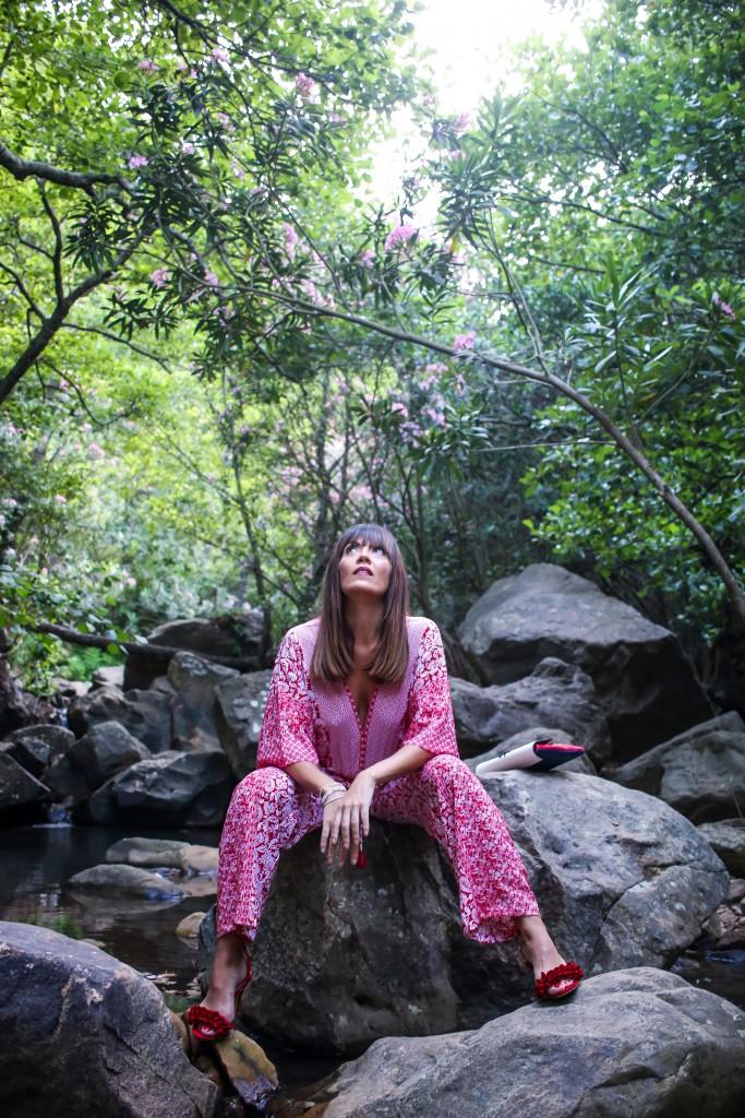 jessica sanchez, asesria de imagen, personal shopper, blog de moda,