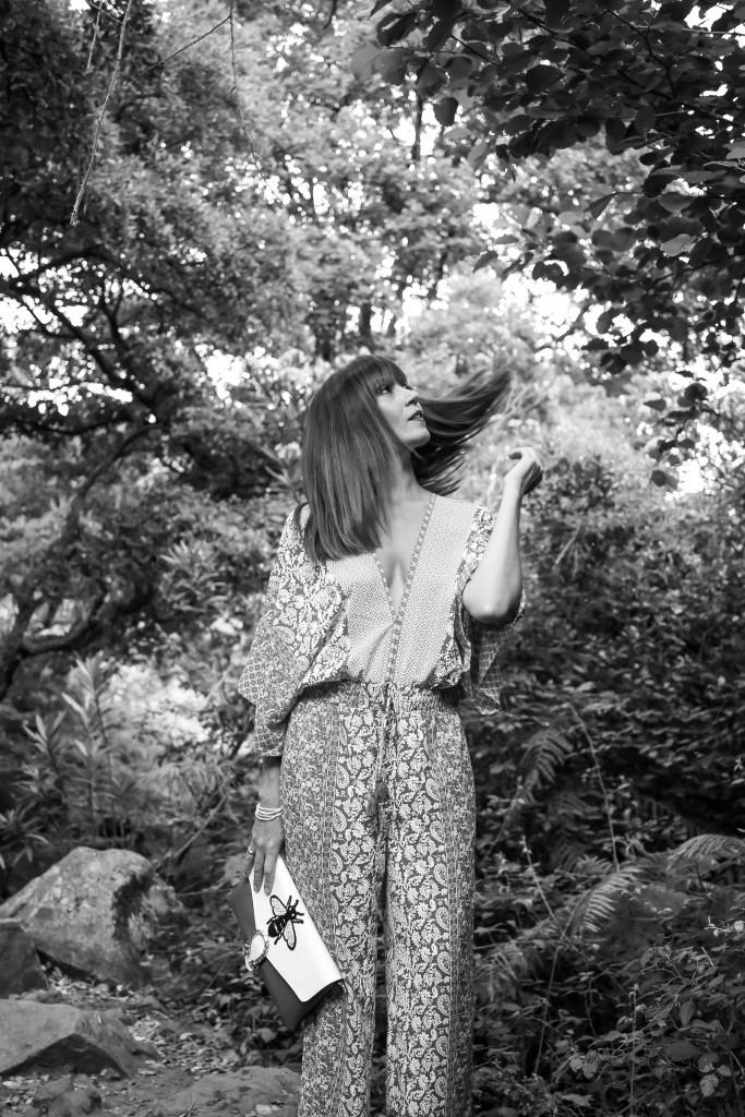 blog de moda, jessica sanchez, tendencias, monos, jumsuit,