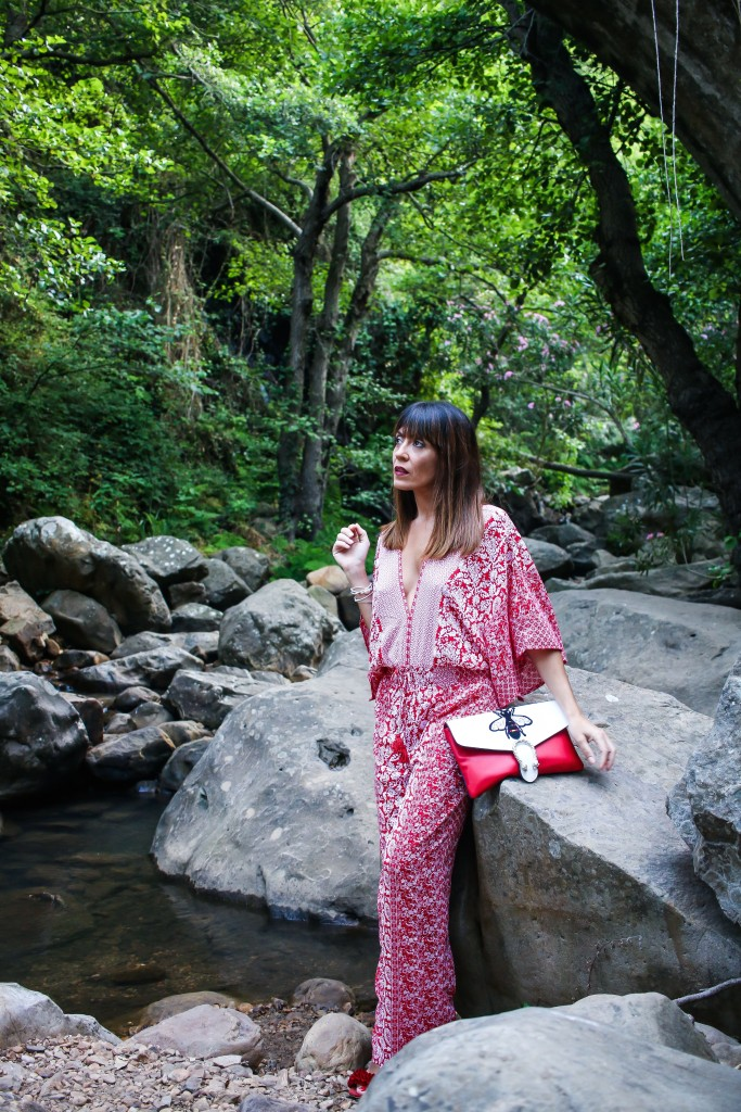 jessica sanchez, asesora de imagen, blog de moda, monos,