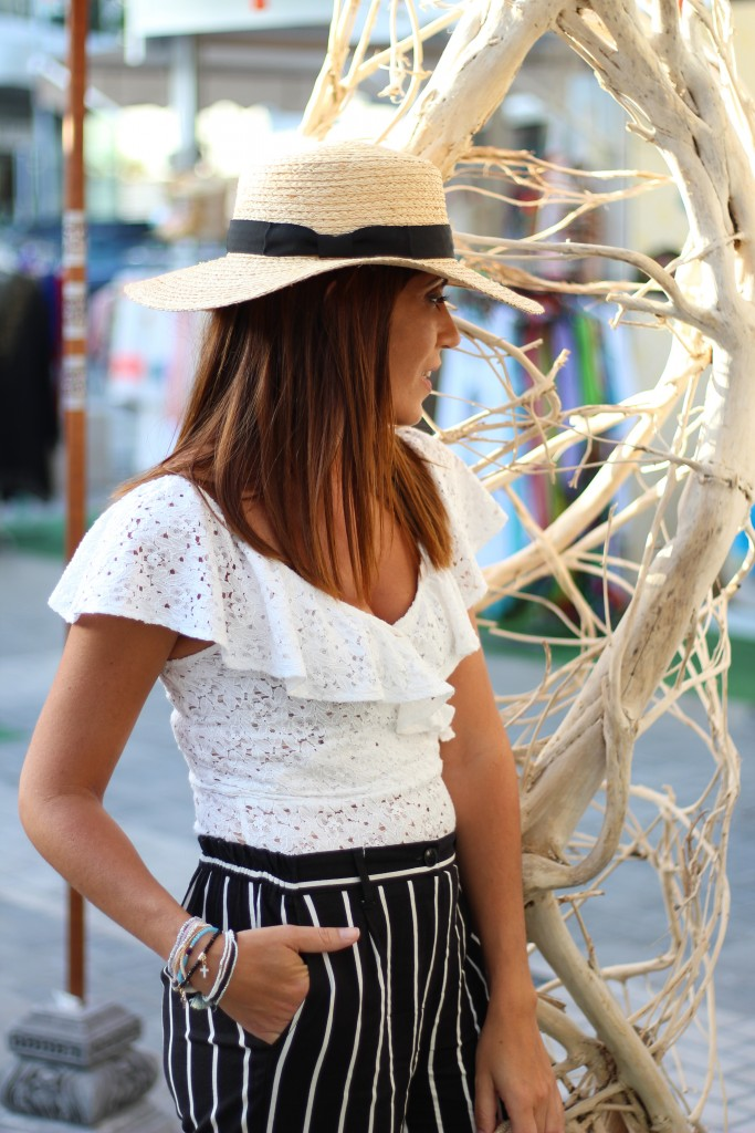 blog de moda, tendencias, asesora de imagen,puerto banus, jessica sanchez,