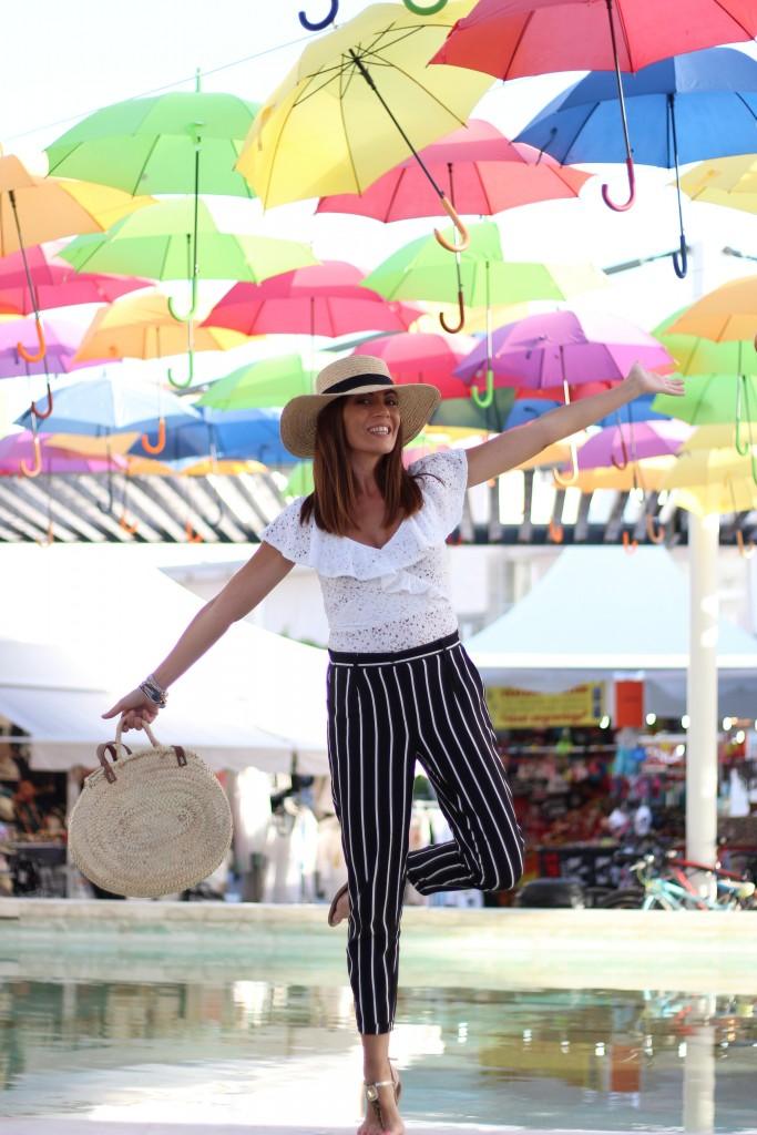 asesora de imagen, blog de moda, jessica sanchez, marbella, puerto banus, tendencias,
