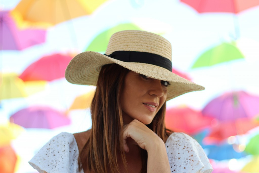 jessica sanchez, sombreros, blog de moda, personal shopper, asesora de imagen,