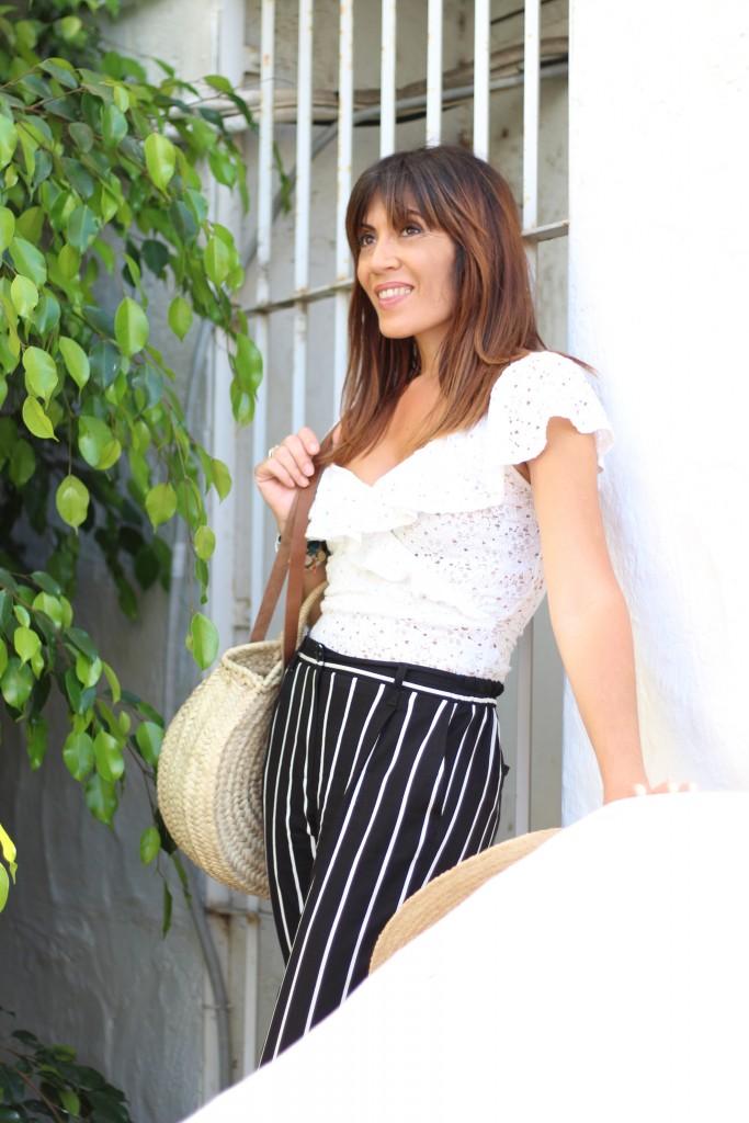 jessica sanchez, capazos de palmas, asesoría de imagen, personal shopper, blog de moda,