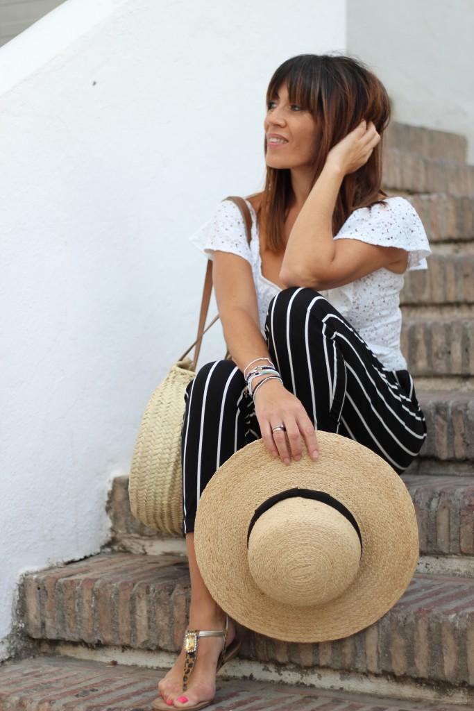 jessica sanchez, blog de moda, tendencias, puerto banus, marbella,asesora de imagen,