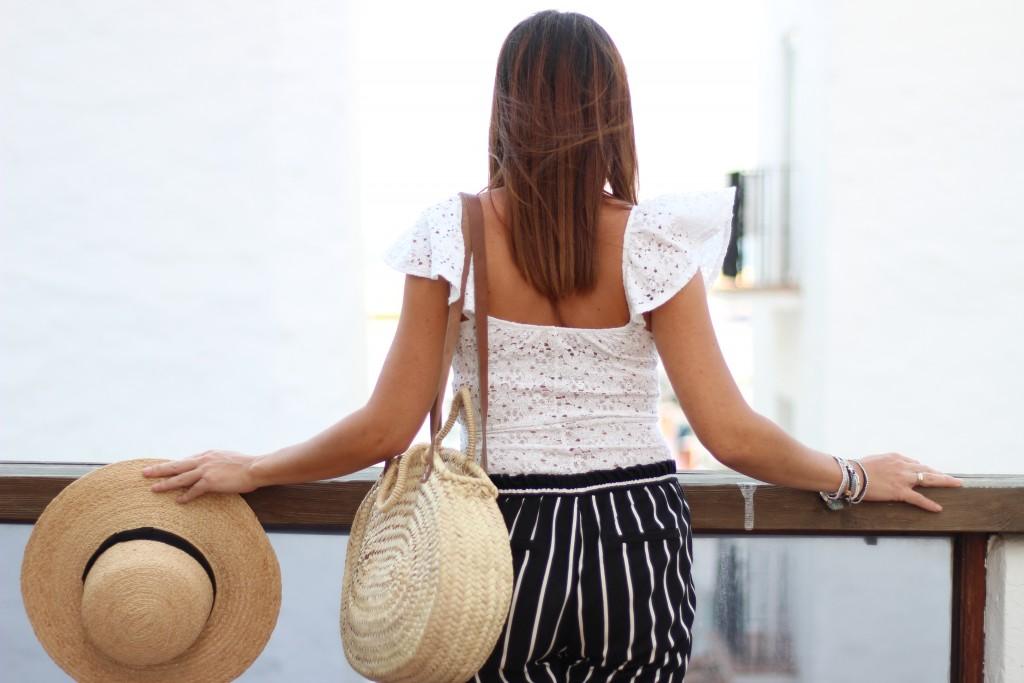 tendencias, moda, jessica sanchez, asesoría de imagen, blog de moda,