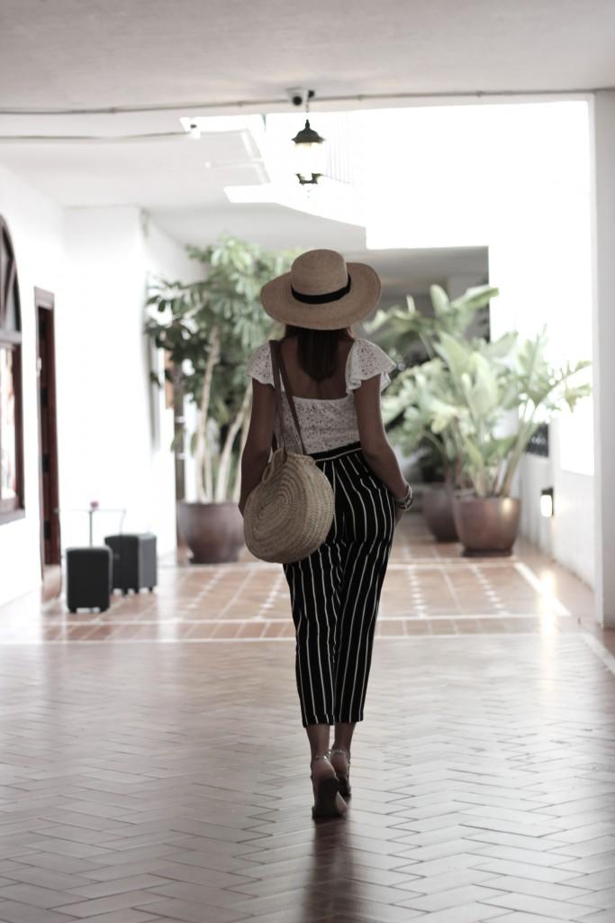 look chic, jessica sanchez, asesoria de imagen, personal shopper, blogger de moda,