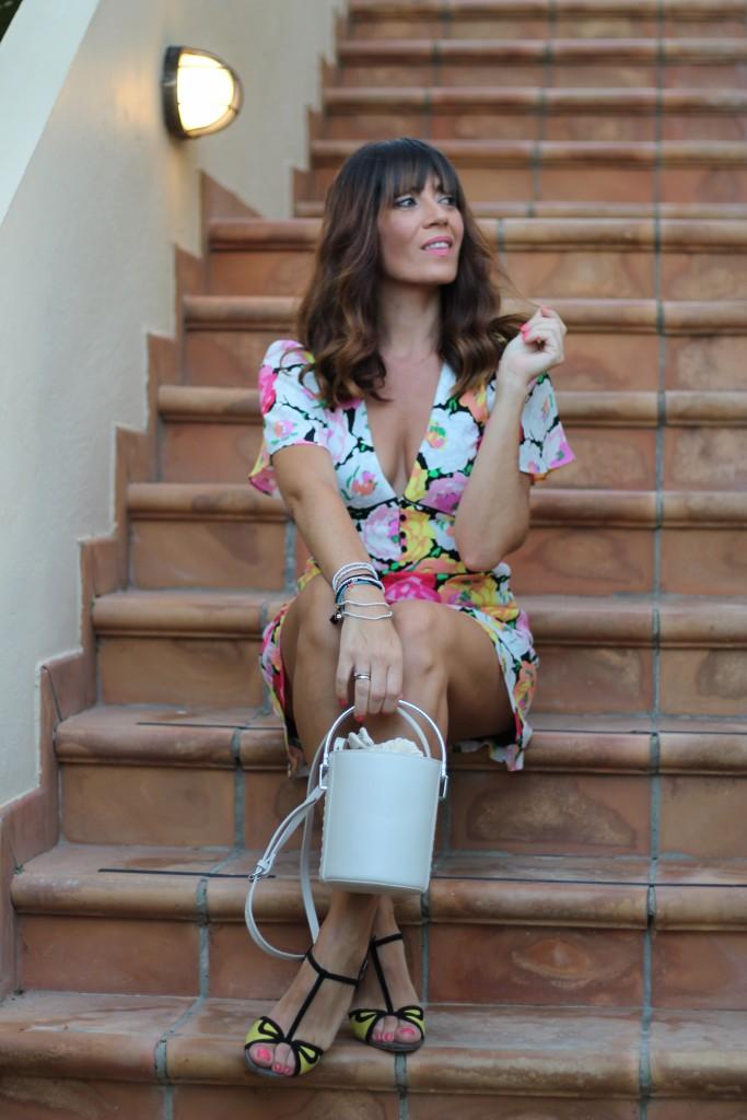 look romantico,asesoria de imagen, jessica sanchez, blog de moda,