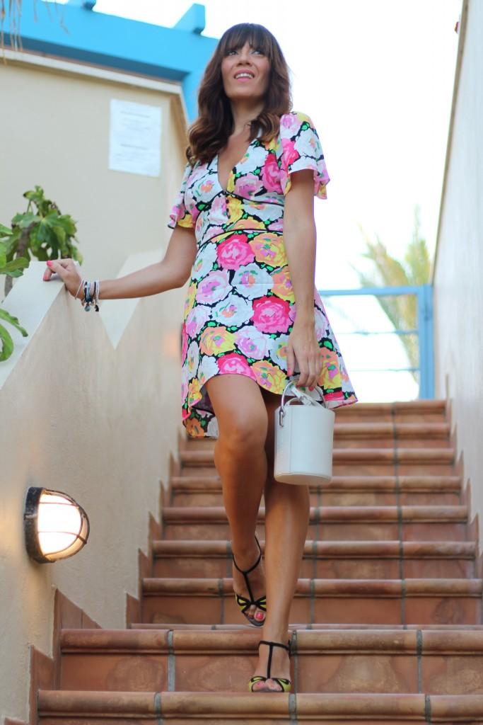 jessica sanchez, asesoría de imagen moda, tendencias, blog de moda,