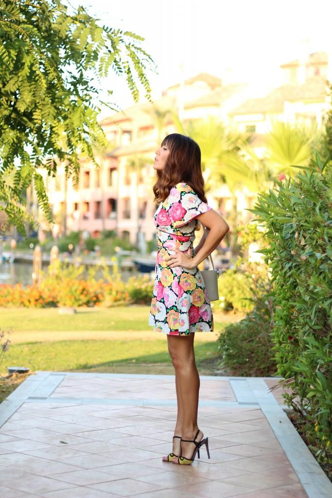 jessica sanchez, asesora de imagen, personal shopper, blog de moda,