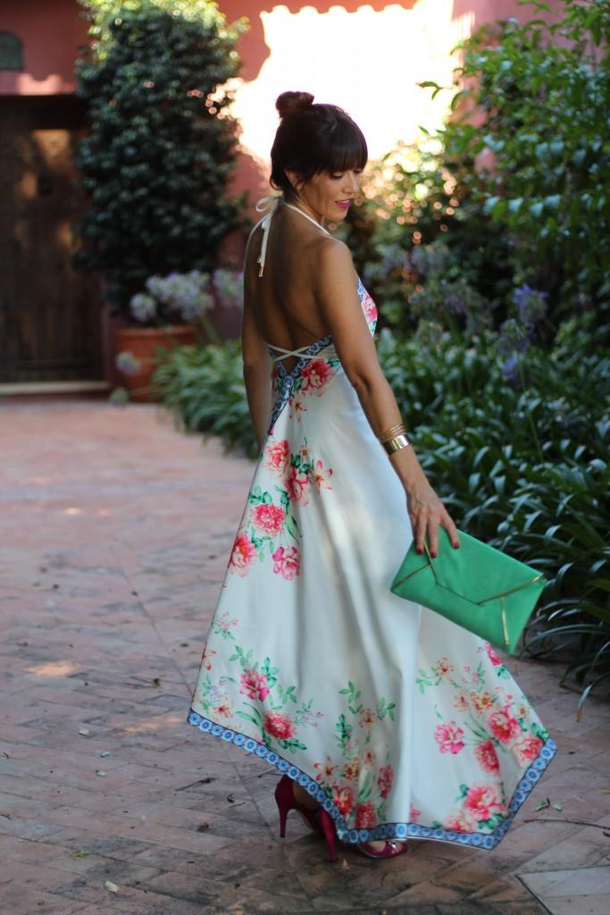 jessica sanchez, blogger de moda, asesoría de imagen, personal shopper, blog de moda,