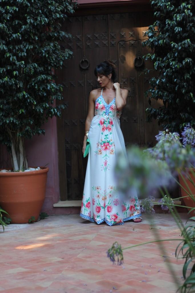 blog de moda, tendencias, jessica sanchez, asesora de imagen, eventos, look de boda,