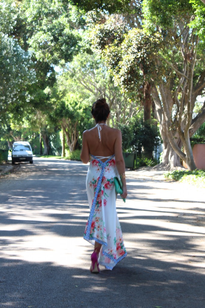 jessica sanchez, asesora de imagen, blog de moda, tendencias,