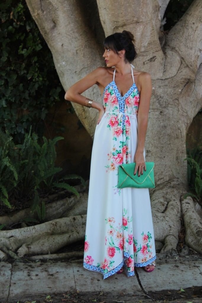 invitada perfecta, boda de noche, look de boda, jessica sanchez, blog de moda,