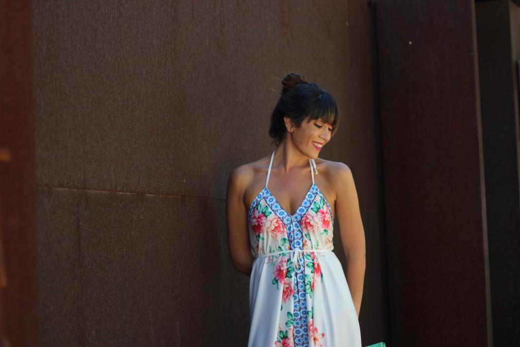 asesora de imagen jessica sanchez, vestidos largos, Sotogrande,
