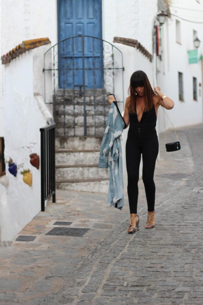 moda, bañadores para salir, tendencias, como vestir, asesora de imagen,