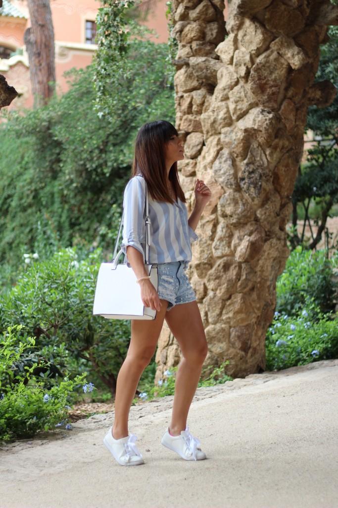travel, asesora de imagen, personal shopper, blog de moda, mujer,