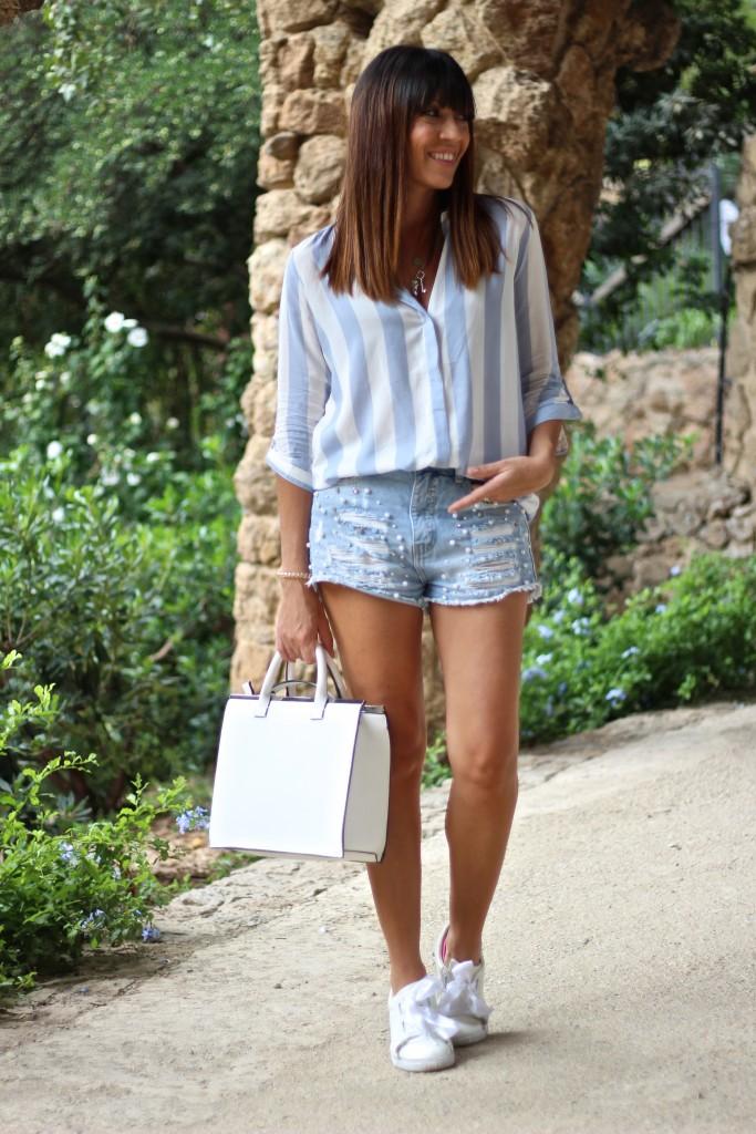 asesora de imagen, moda, tendencias, blog de moda, personal shopper,