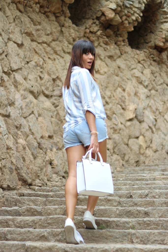 blog de moda, personal shopper, blogger, moda, tendencias, estilo,