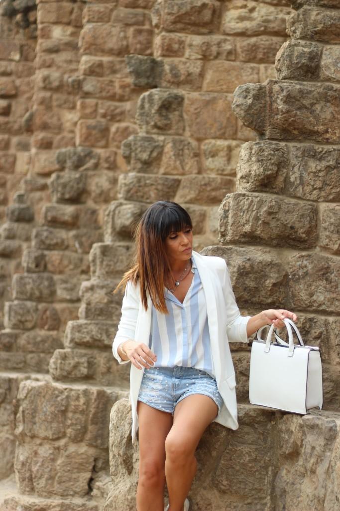 asesora de imagen, personal shopper, blogger de moda, tendencias,