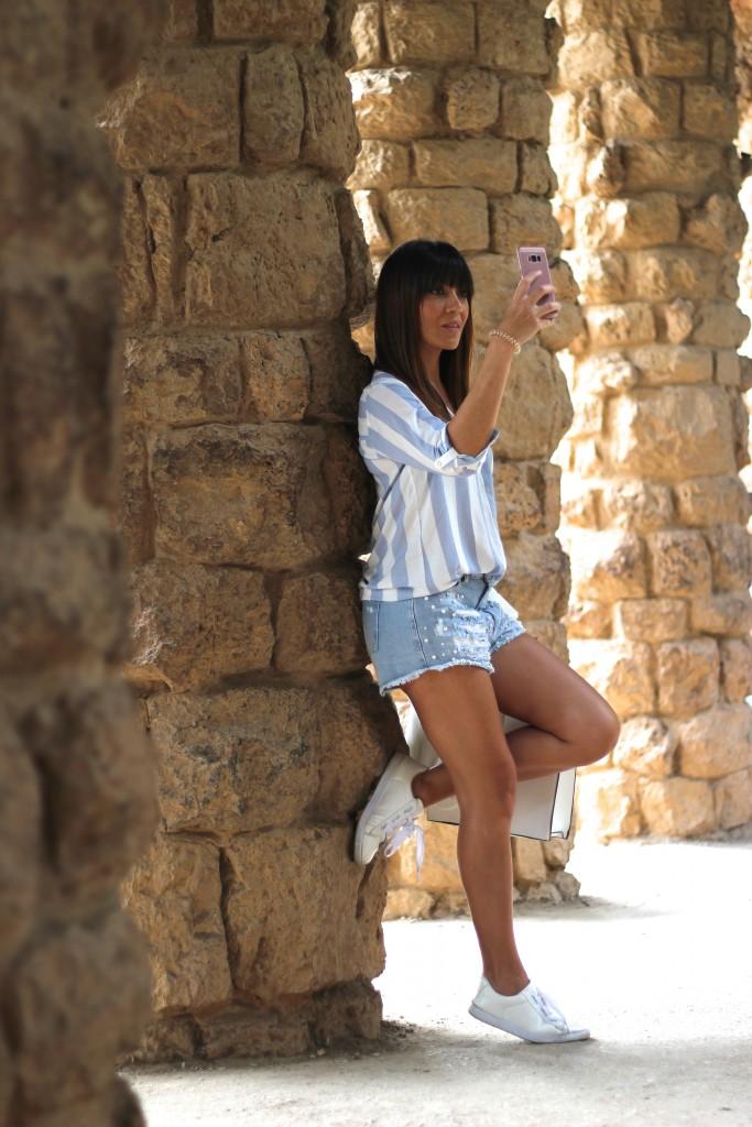 asesora de imagen, personal shipper, blogger de moda, tendencias,