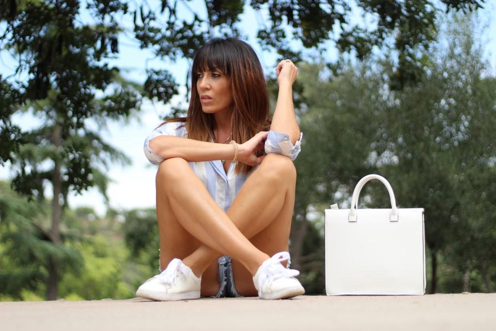 estilo, moda, tendencias, blog de moda, asesora de imagen,personal shopper,
