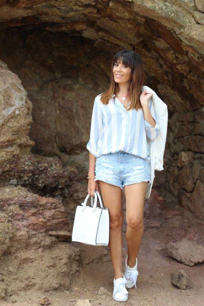 asesora de imagen, personal shopper, blog de moda, blogger, moda, estilo,