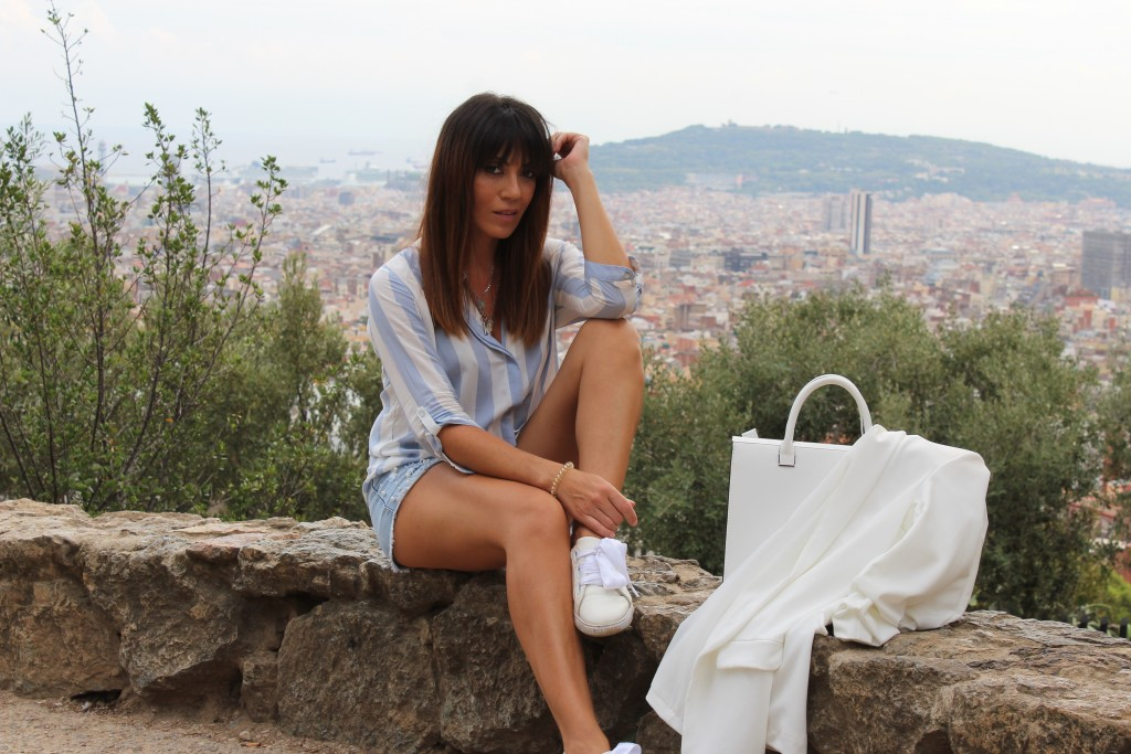 barcelona, moda, tendencias, asesora de imagen, personal shopper, blog de moda,